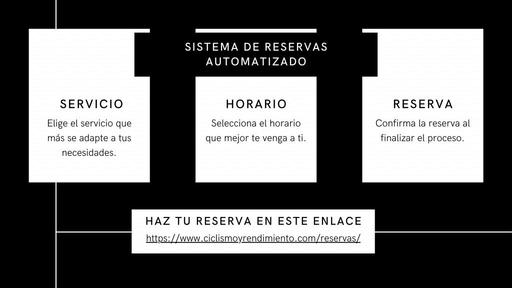 https://s3.eu-central-1.amazonaws.com/cecweb/galeria/41606736502,3196_xl.jpeg