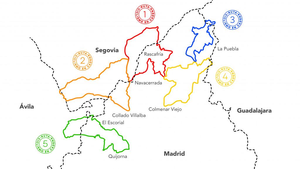 https://s3.eu-central-1.amazonaws.com/cecweb/galeria/41610454572,7086_xl.jpeg