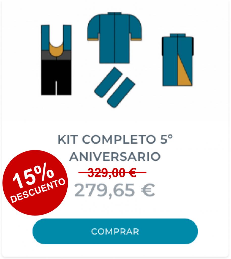 https://s3.eu-central-1.amazonaws.com/cecweb/galeria/41616689537,1359_xl.png
