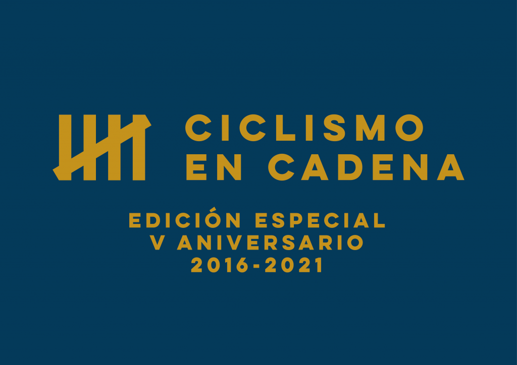 https://s3.eu-central-1.amazonaws.com/cecweb/galeria/41623342167,7607_xl.png