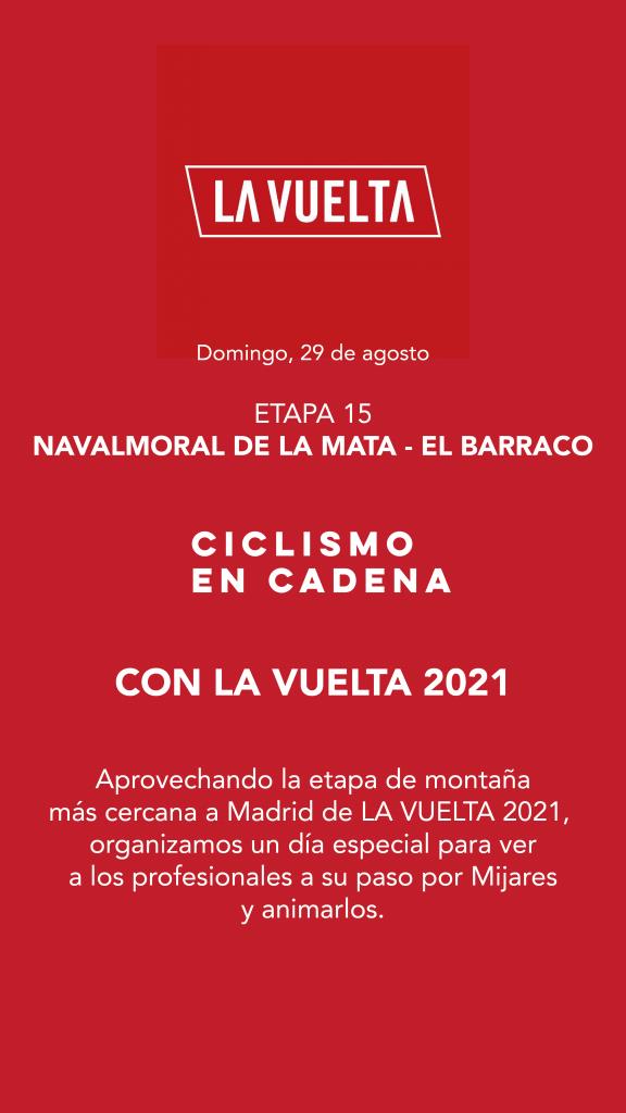 https://s3.eu-central-1.amazonaws.com/cecweb/galeria/41626966700,2613_xl.png