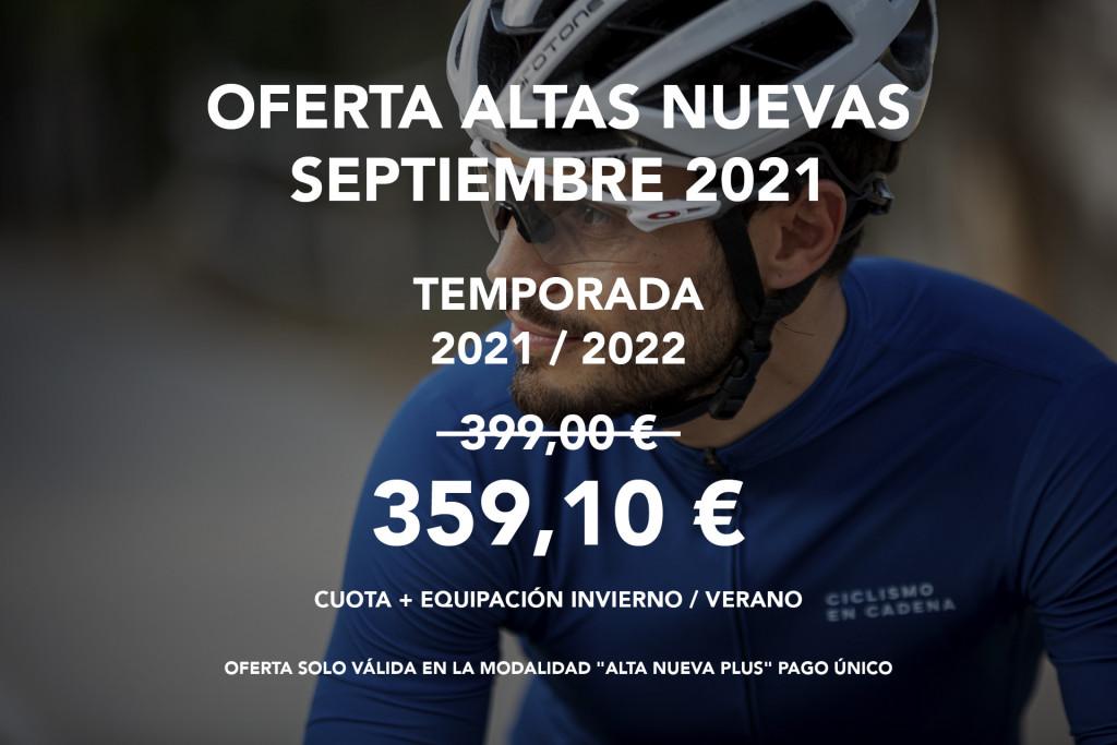https://s3.eu-central-1.amazonaws.com/cecweb/galeria/41630423763,3933_xl.jpeg