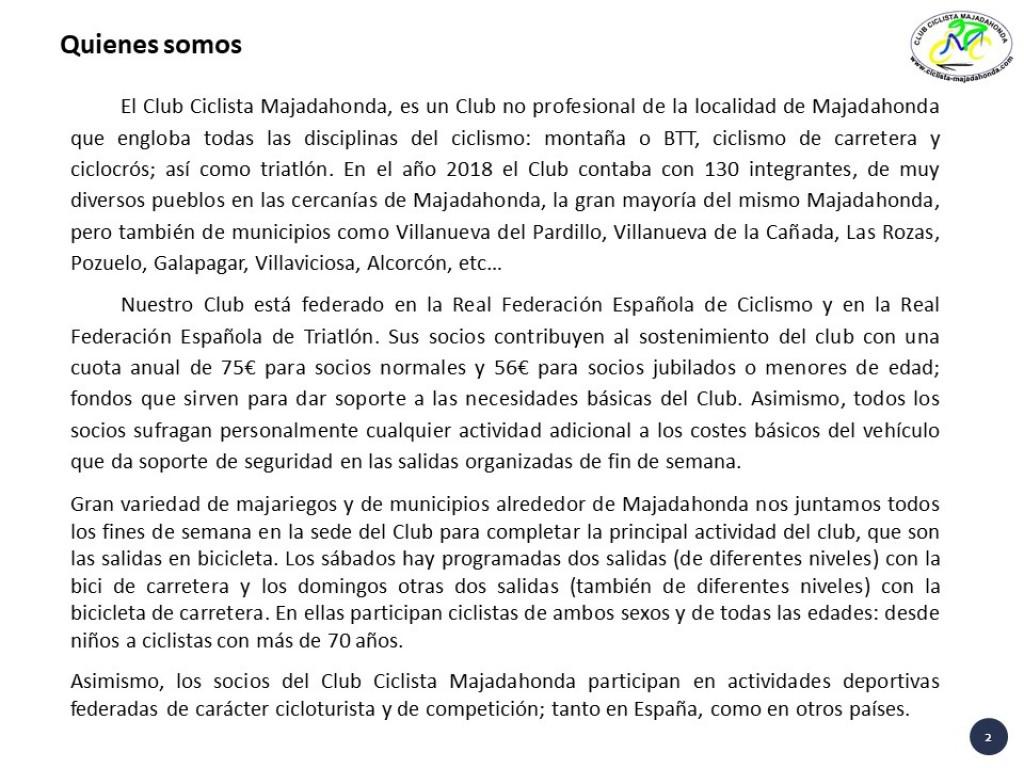 https://s3.eu-central-1.amazonaws.com/cecweb/galeria/6101548940165,8788_xl.jpeg