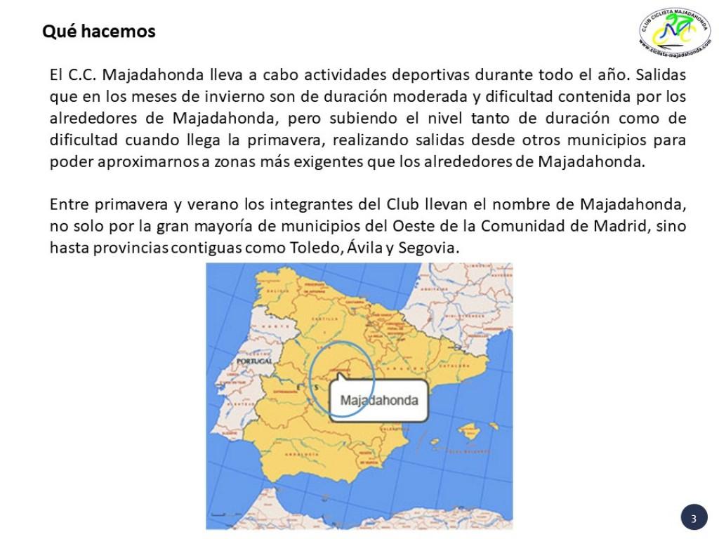 https://s3.eu-central-1.amazonaws.com/cecweb/galeria/6101548940170,968_xl.jpeg