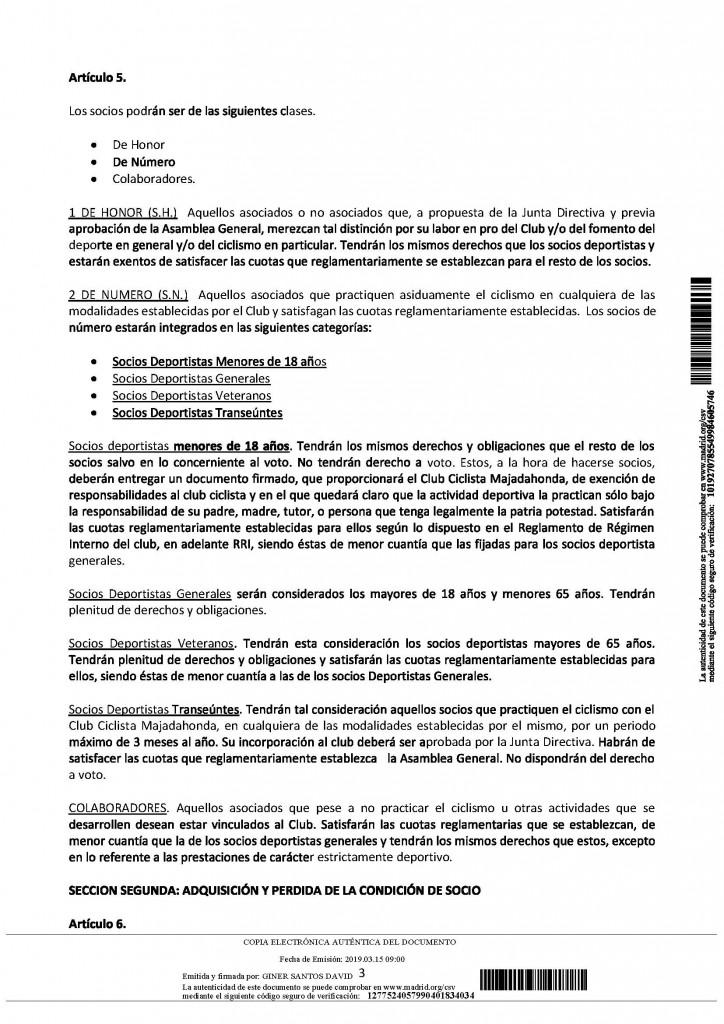 https://s3.eu-central-1.amazonaws.com/cecweb/galeria/6101567102078,3452_xl.jpeg