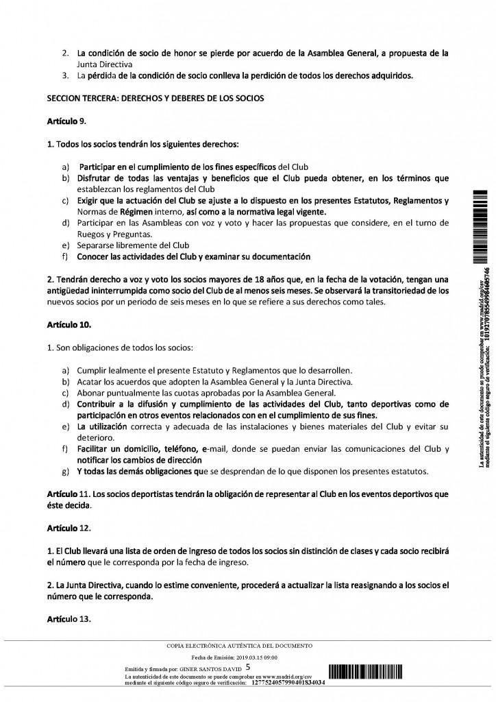 https://s3.eu-central-1.amazonaws.com/cecweb/galeria/6101567102289,7356_xl.jpeg