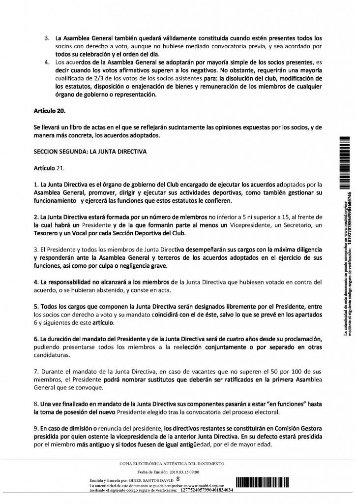 https://s3.eu-central-1.amazonaws.com/cecweb/galeria/6101567102350,756_xl.jpeg