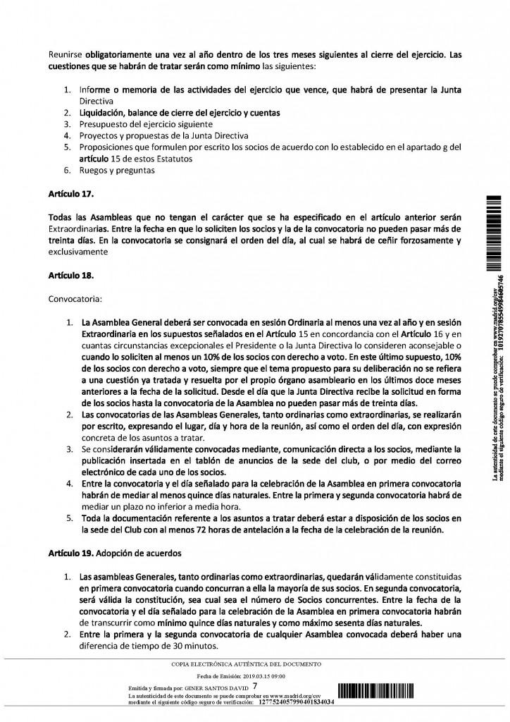 https://s3.eu-central-1.amazonaws.com/cecweb/galeria/6101567102418,5783_xl.jpeg