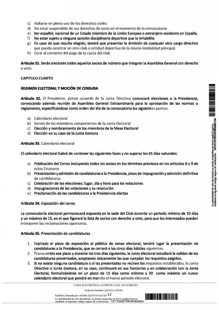 https://s3.eu-central-1.amazonaws.com/cecweb/galeria/6101567102614,9468_xl.jpeg