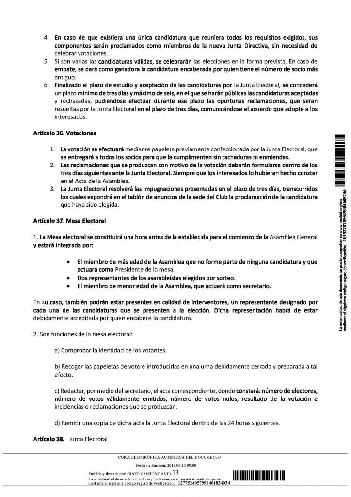 https://s3.eu-central-1.amazonaws.com/cecweb/galeria/6101567102696,338_xl.jpeg