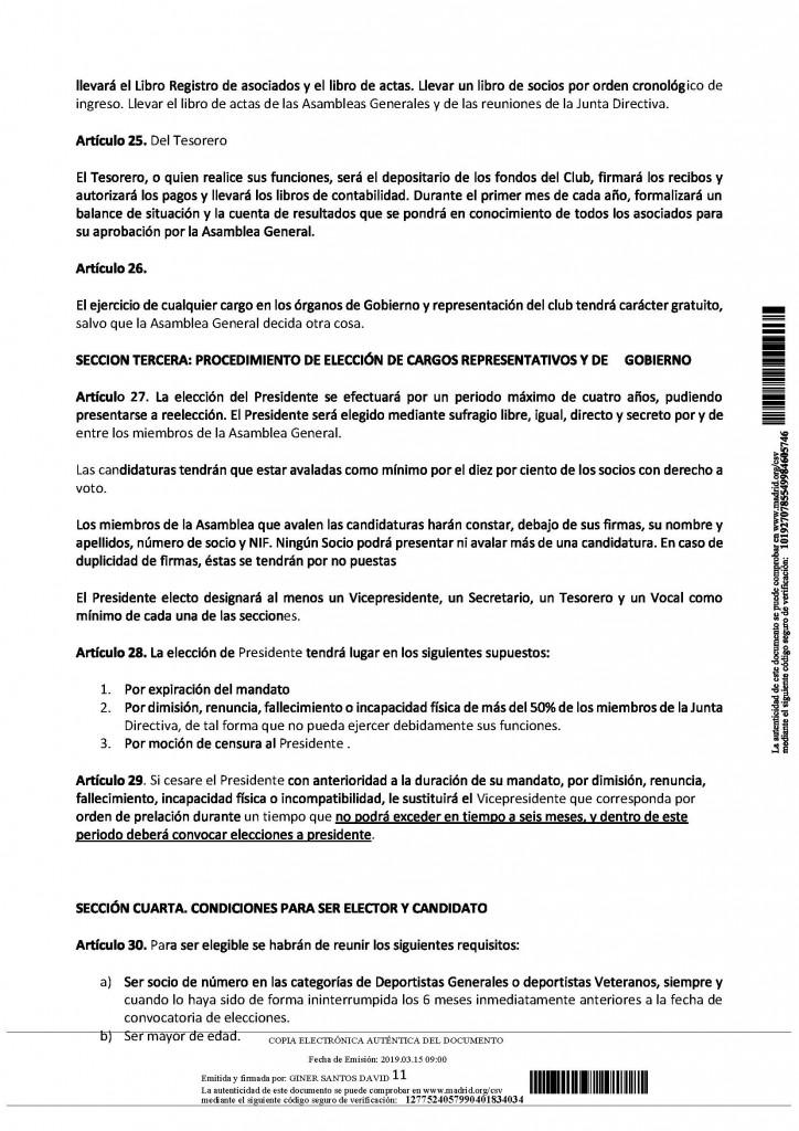 https://s3.eu-central-1.amazonaws.com/cecweb/galeria/6101567102716,4892_xl.jpeg