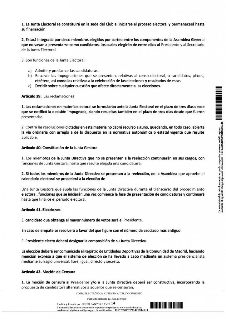 https://s3.eu-central-1.amazonaws.com/cecweb/galeria/6101567102807,6187_xl.jpeg