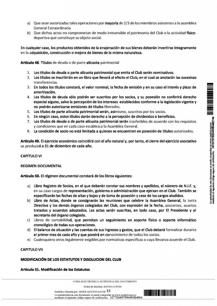https://s3.eu-central-1.amazonaws.com/cecweb/galeria/6101567102831,1336_xl.jpeg