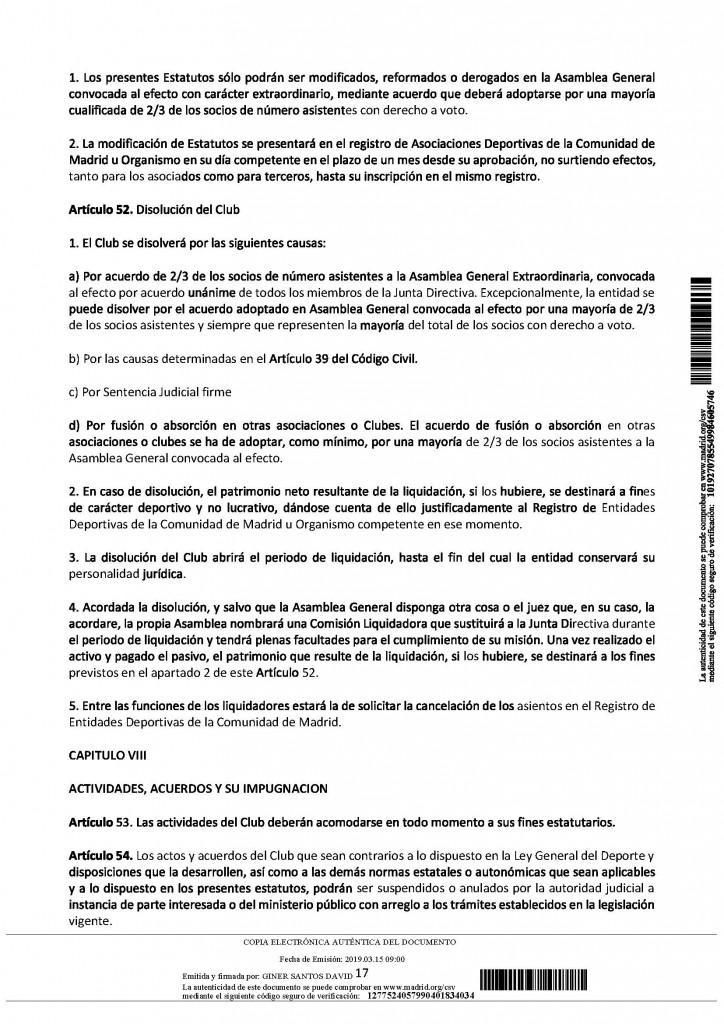 https://s3.eu-central-1.amazonaws.com/cecweb/galeria/6101567102847,252_xl.jpeg