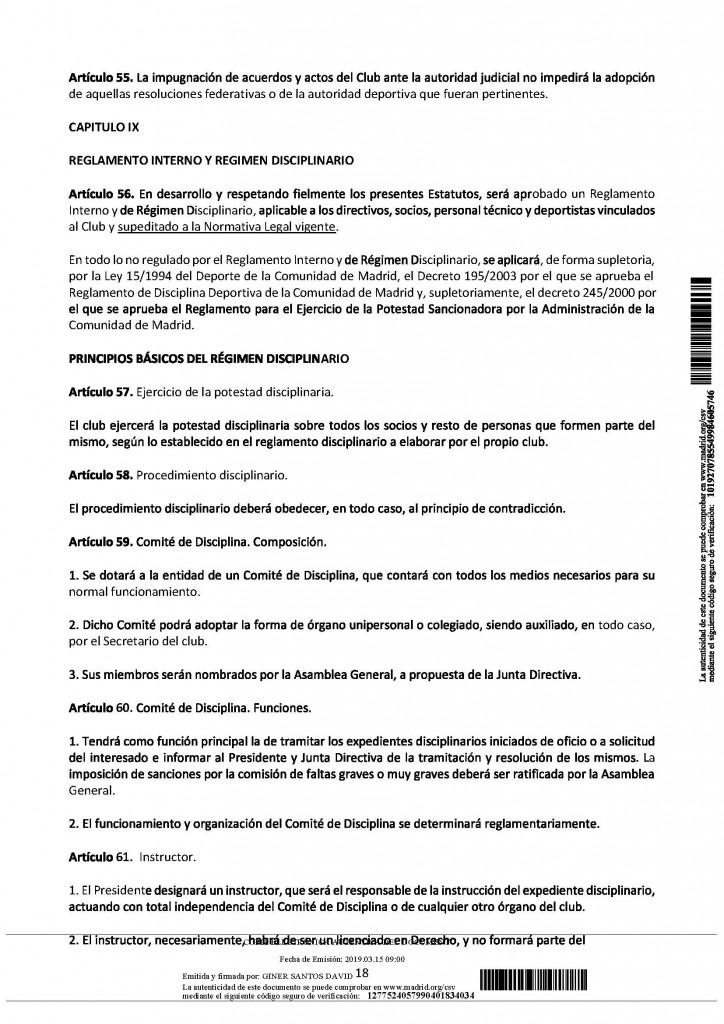 https://s3.eu-central-1.amazonaws.com/cecweb/galeria/6101567102863,5125_xl.jpeg