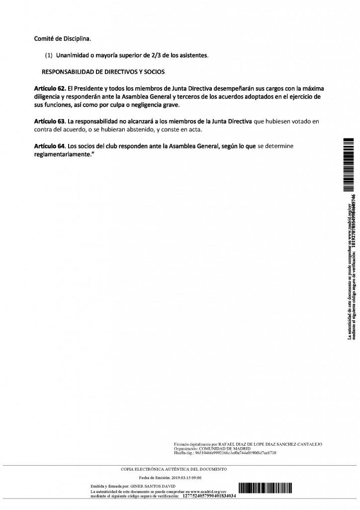 https://s3.eu-central-1.amazonaws.com/cecweb/galeria/6101567102957,9286_xl.jpeg