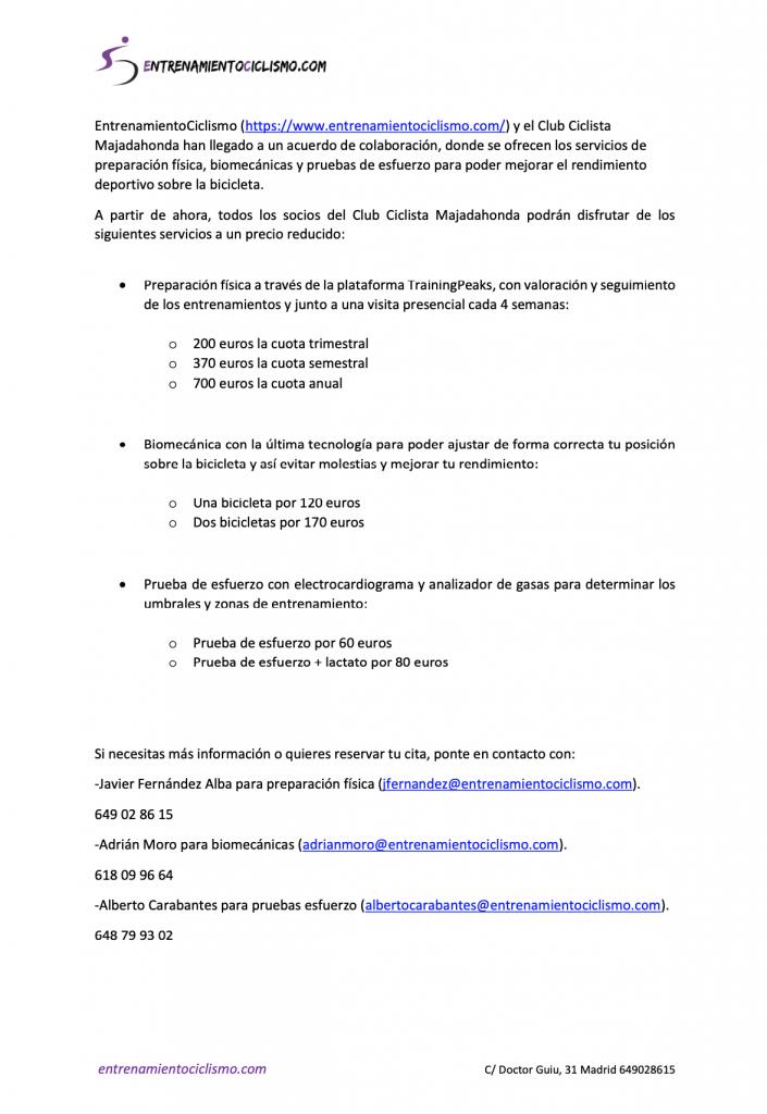 https://s3.eu-central-1.amazonaws.com/cecweb/galeria/6101570790919,2526_xl.png