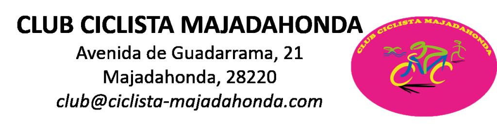 https://s3.eu-central-1.amazonaws.com/cecweb/galeria/6101571136657,0728_xl.png