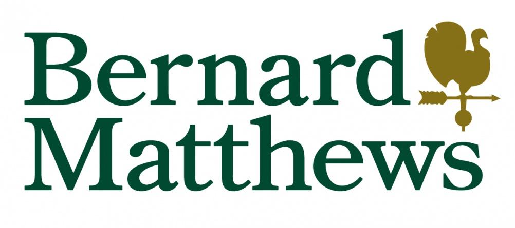 bernard_matthews_-_update_logo_7_oct_13