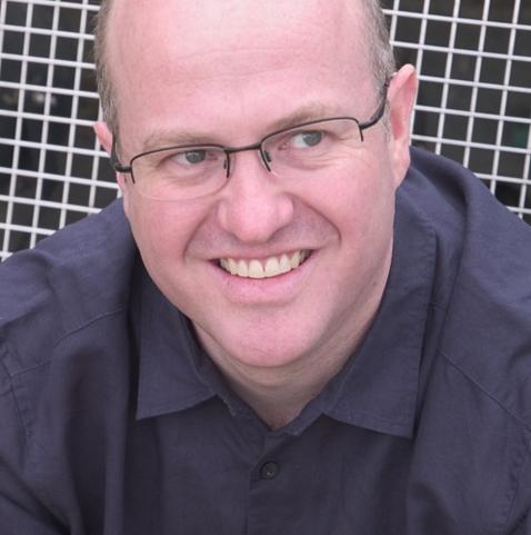 Miles Pennington