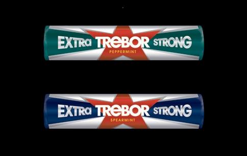 DW trebor1