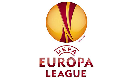FutureBrand's Europa League identity