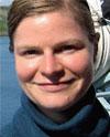 Heidi Lightfoot
