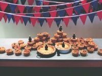 Images from Great British Food