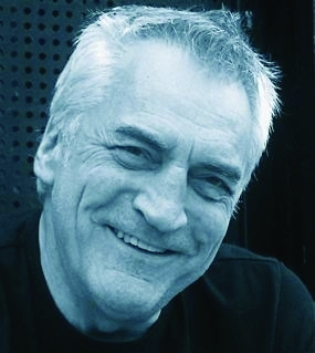 David Chaloner