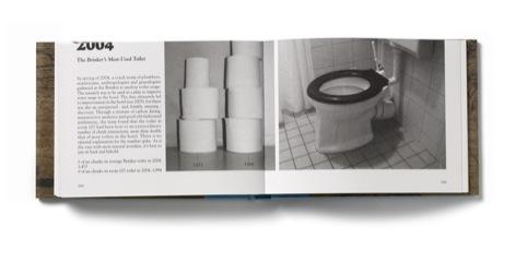 Hans Brinker midlife book