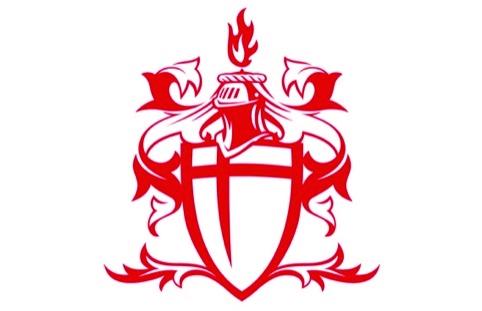 City University logo