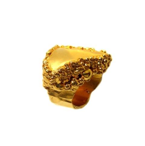 Imogen Belfield's Plasma ring