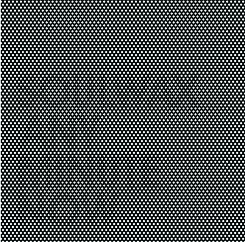 Cover for Soulwax 2004 album 'Any Minute Now' by Trevor Jackson
