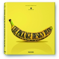 The Package Design Book, which brings together all the Pentawards winners from 2009 and 2010 as well as the main winners from 2008, is published by Taschen. It is designed and edited by Julius Wiedemann and Pentawards.