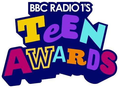 /b/d/o/DW_BBC_TeenAwards_Logo_RGB.jpg