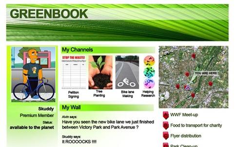 /t/a/e/DW_Greenbook.jpg