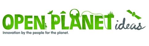 /v/h/p/DW_OPI_Logo_colour2.jpg