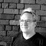 Alan Herron