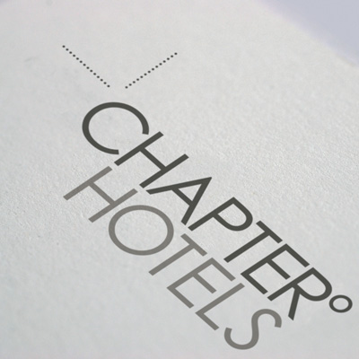 Chapter Hotels