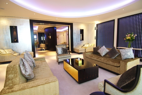 /g/o/y/DW_First_class_lounge_Muscat.jpg