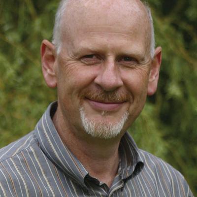 Roger Proctor