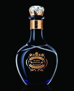 /o/k/d/DW_CPB_whisky.jpg