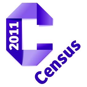 /s/v/t/DW_Census2011_CMYK.jpg