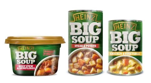 /d/p/a/DW_Heinz_Big_Soup_group.jpg