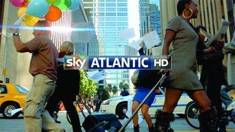 /x/i/q/DW_SkyAtlantic.jpg