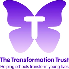 /b/i/o/DW_The_Transformation_Trust_new_logo.jpg
