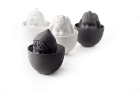 Ceramics by Kopje Kopje