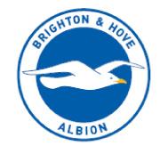 Seagulls_logo.jpg
