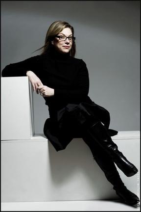 Debbie Millman