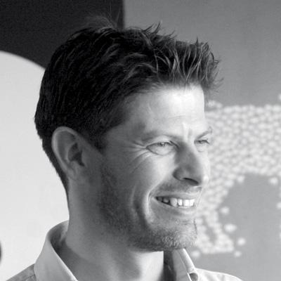 David Kimpton